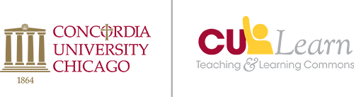 Academic Support Appointments Logo